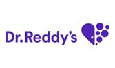 Reddis